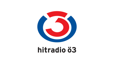 Radio ORF 3