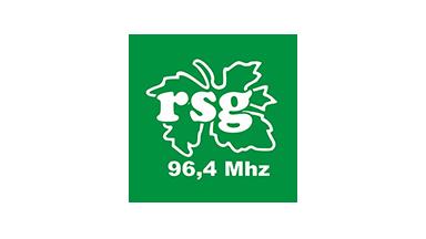 Radio Slo. Gorice