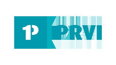 Radio Slovenija 1 - PRVI