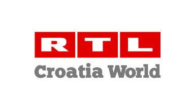 RTL Croatia World