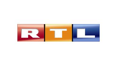 RTL Televizija HD