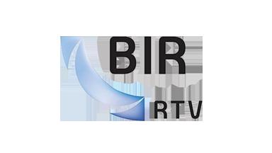 RTV BIR
