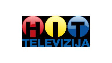 RTV HIT