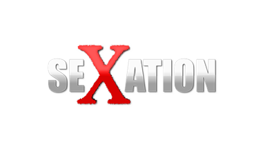 Sexation HD