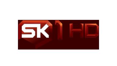 SK 1 HD (BH)