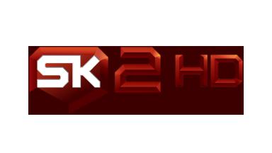 SK 2 HD