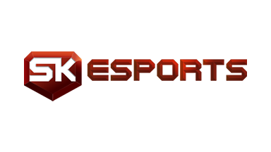 SK Esports HD