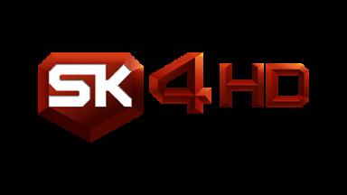 SK 4 HD