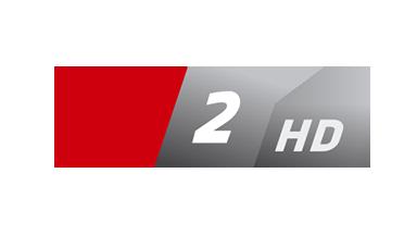 Š2 HD