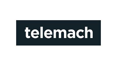 Telemach Info kanal