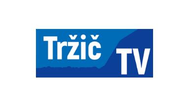Tržič TV - Hokej TV