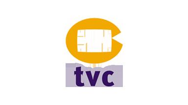 TV Celje