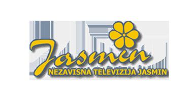 TV Jasmin