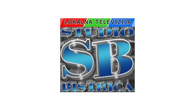 TV Slo Bistrica