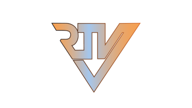TV Vogošća