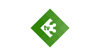 TV3 Medias HD