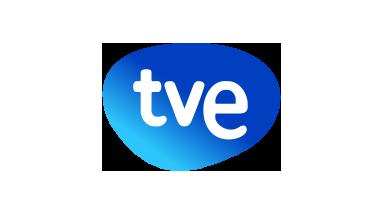 TVE HD