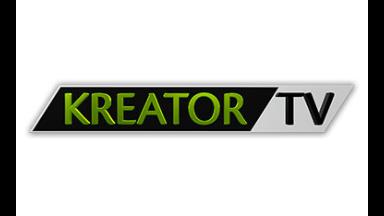 Kreator TV HD