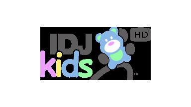IDJKids
