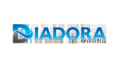 Diadora TV