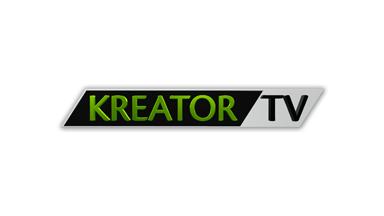 Kreator TV