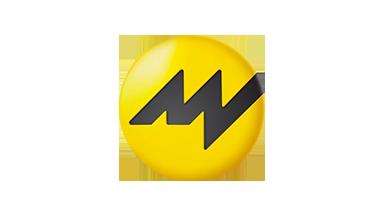 Motorvision TV HD