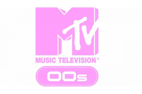 MTV00s