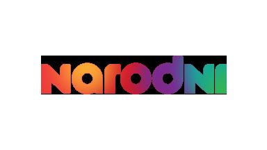 Narodni TV