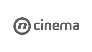 Nova Cinema