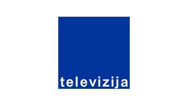 Plava TV