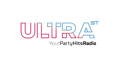 Ultra Split
