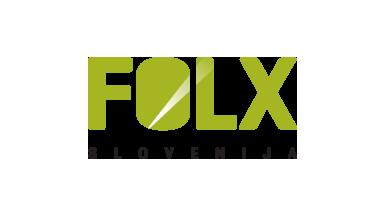 FOLX HD