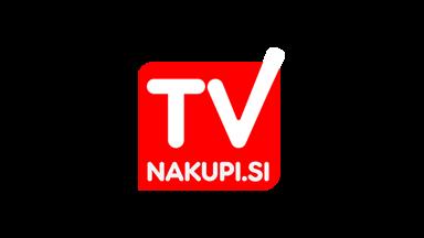 TV nakupi HD