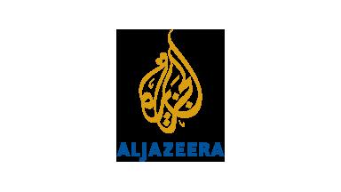 Al Jazeera Eng