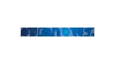 Euronews Greek