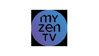 MyZen TV HD