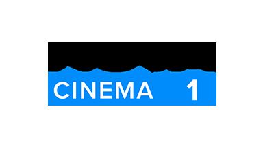 Nova Cinema 1 HD