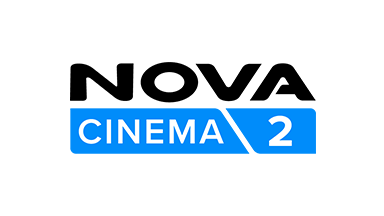Nova Cinema 2 HD