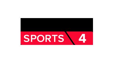 Nova Sports 4 HD