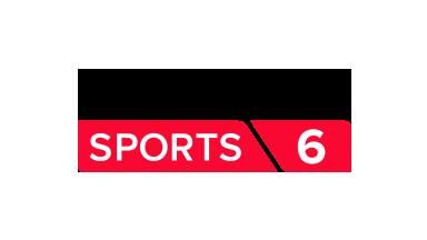 Nova Sports 6 HD
