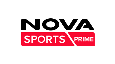 Nova Sport Prime