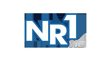 NR1 HD