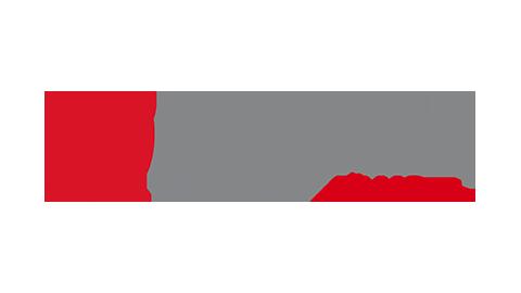 O kanal Plus HD