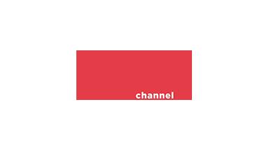 One Channel HD