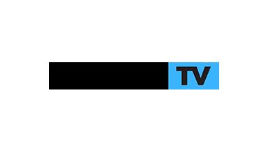 Vouli TV